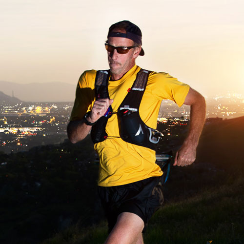 2a3d1716cc New UltrAspire Momentum Hydration Vest – The Good Karma Company